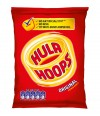 Hula_Hoops_Original2_thumb.jpg
