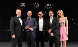 IGD_Awards