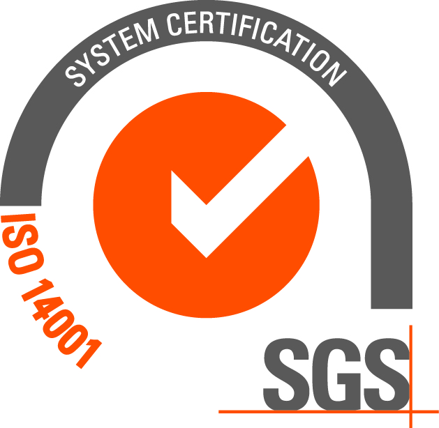 ISO_14001_System_Certification