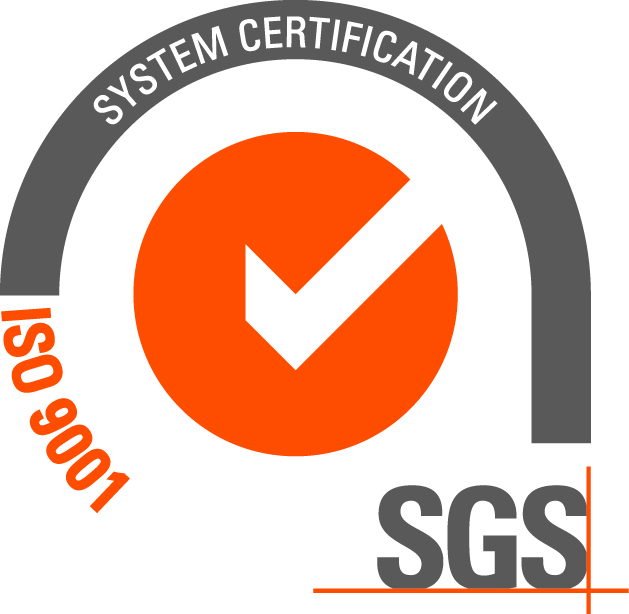 ISO_9001_System_Certification