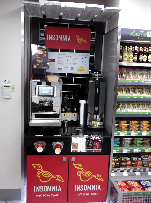 Insomnia_coffee_at_SPAR_Bakewell