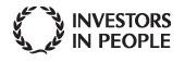 Investors_in_People