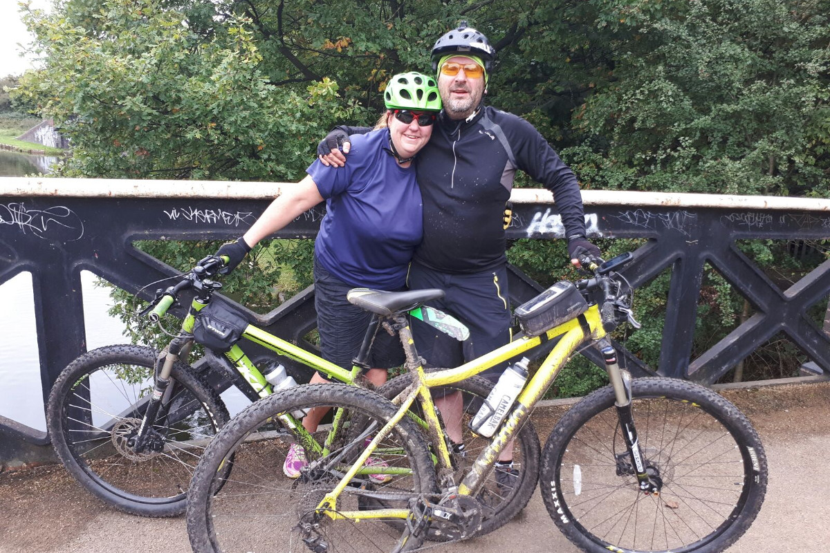 Jo_Redding_Bike_Ride