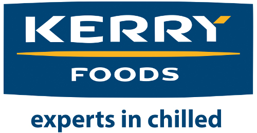 Kerry_Foods