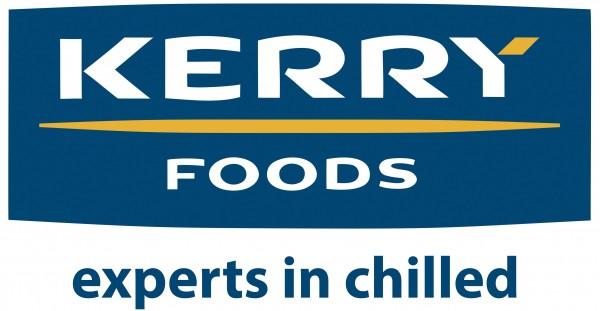 Kerry_Foods