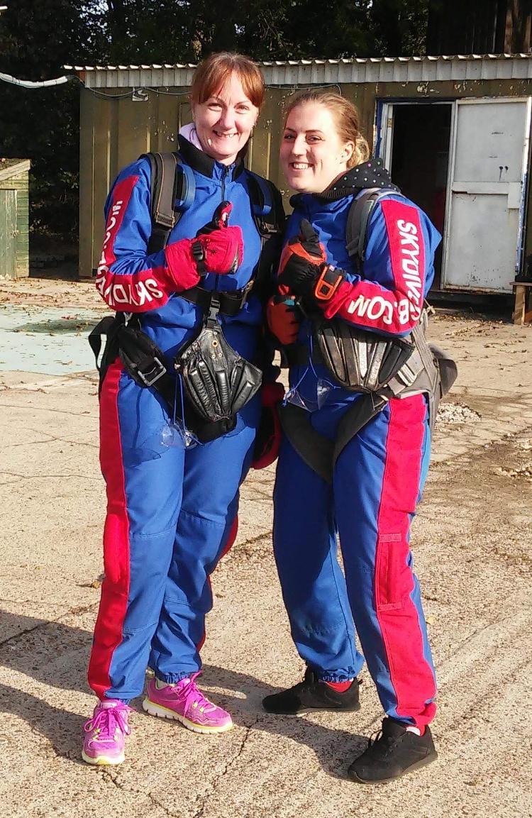 Kimberley_and_Susan_Big_Skydive
