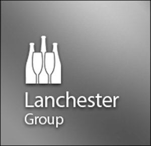 Lanchester_Group