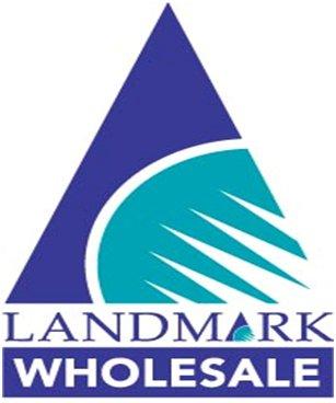 Landmark_Wholesale