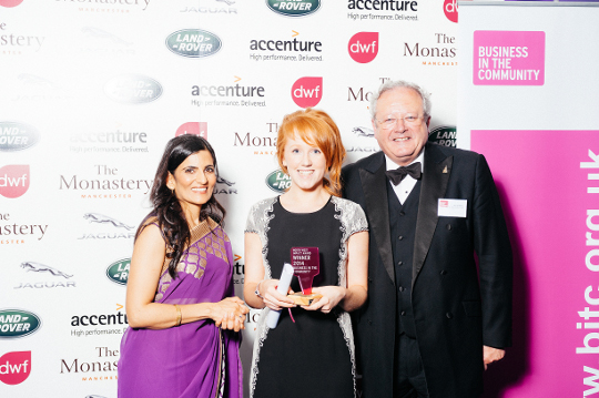 Laura_Horsefield__Business_in_the_Community__North_West__Employee_Volunteer_of_the_Year.jpg