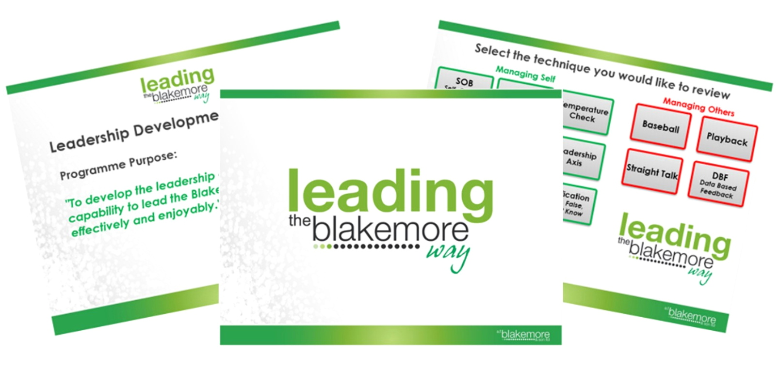 Leading_the_Blakemore_Way_e-Learning_Guide