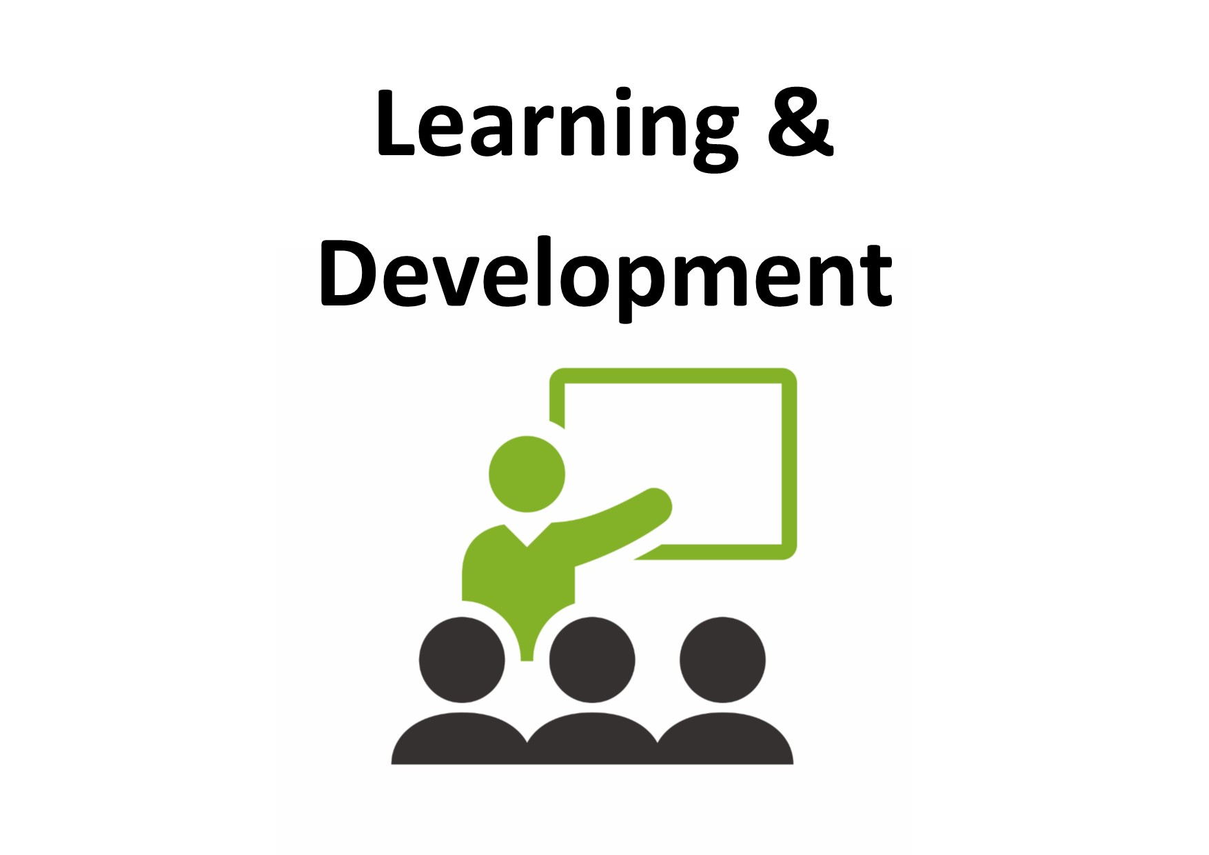 Learning_development_opportunities