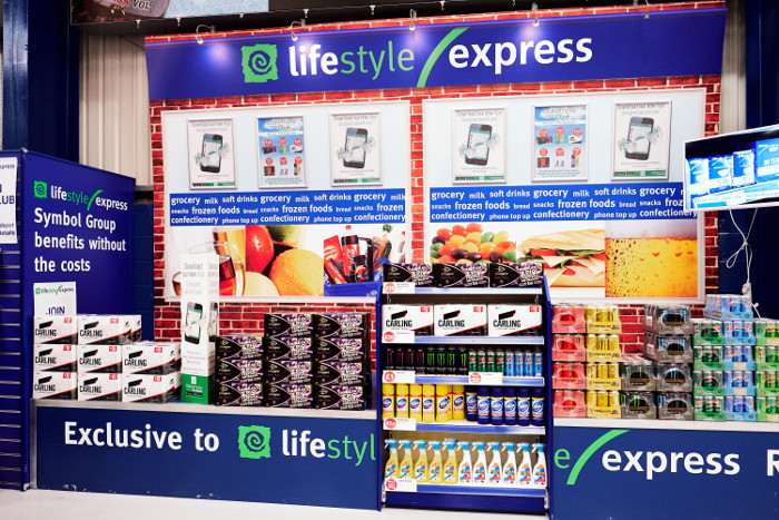 Lifestyle Express