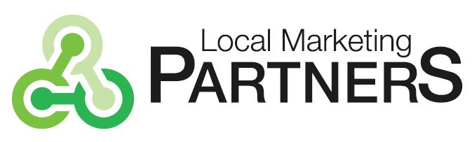 Local_Marketing_Partners