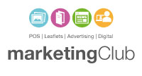 Marketing_Club