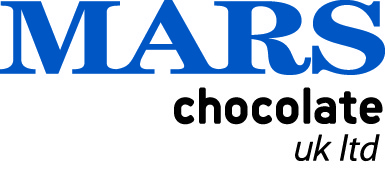 Mars_Chocolate_UK_Ltd