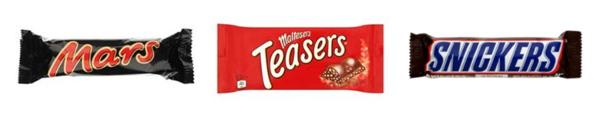 Mars_chocolates