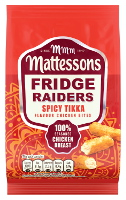 Mattesons_Fridge_Raiders_Tikka_60g