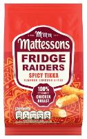 Mattesons_Fridge_Raiders_Tikka_60g