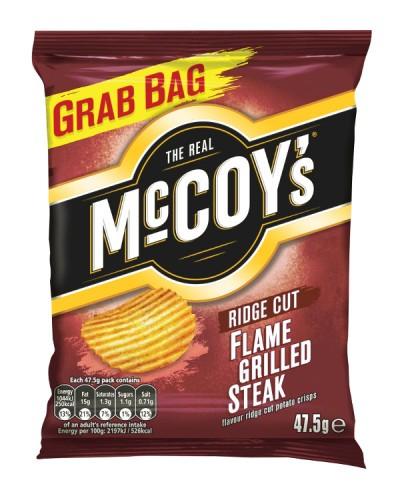 McCoys_Flame_Grilled_Steak