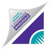 Member_of_Landmark_Wholesale