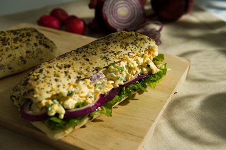 Mixed_Cheese_Red_Onion