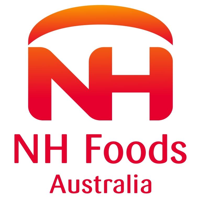 NH_Foods_Australia