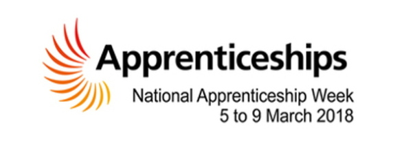 National_Apprenticeship_Week