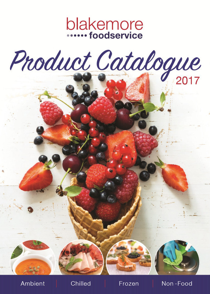 New_Foodservice_Catalogue_2017_edit3.jpg