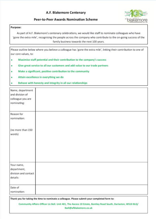 Nomination_form