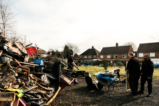 Old_Hall_Allotments5.jpg
