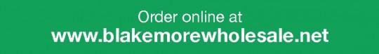 Order_online_at_www.blakemorewholesale.net