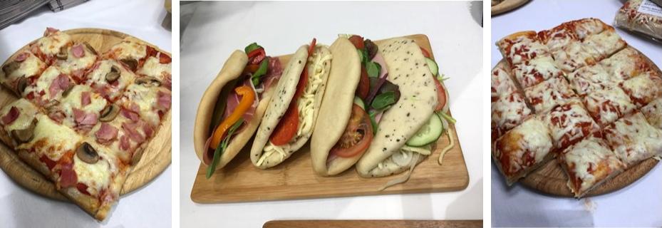 PanArtisan_food_display