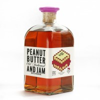 Peanut_Butter_Jam_Bottled_Cocktail
