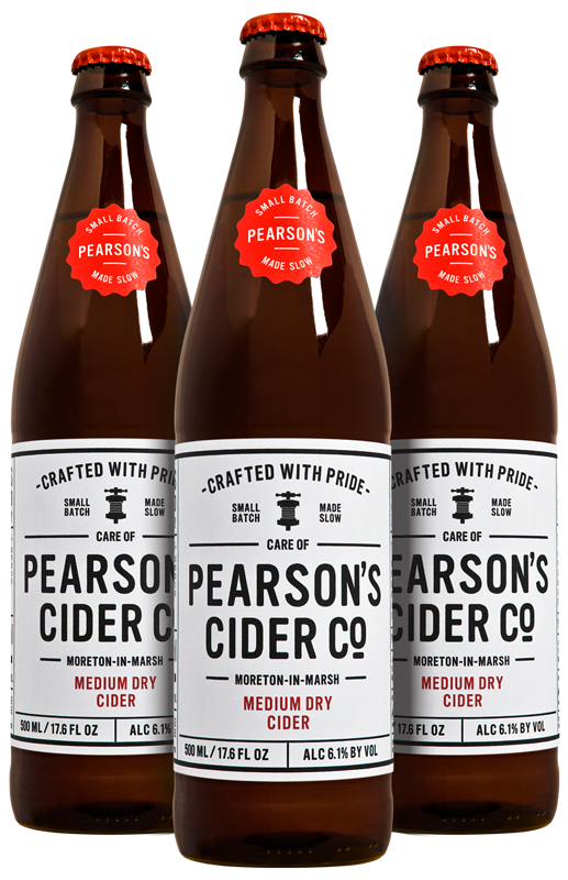 Pearsons_Cider
