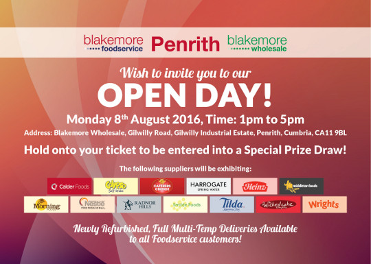 Penrith_Open_Day_Invitation_(A5_Advert)_[Print_Ready_JPEG_inc._3mm_Bleed].jpg