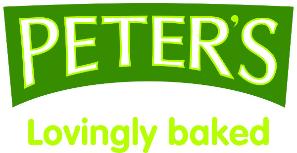 Peters_Food_Service