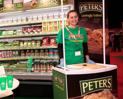 Peters_Food_Service
