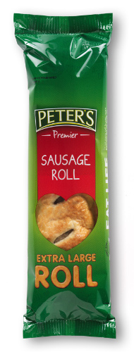 Peters_Premier_Sausage_Roll