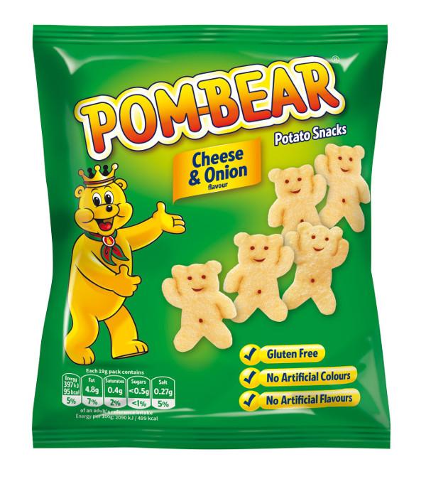 Pom-Bear_Cheese_Onion