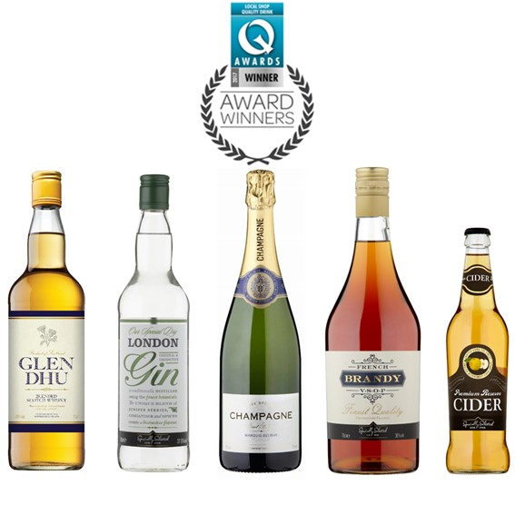 Q_Awards_Drink_Winners