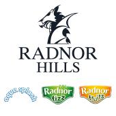 Radnor Hills