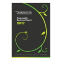 2017 Responsible Business Report Out Now