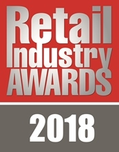 Retail_Industry_Awards_thumb.jpg