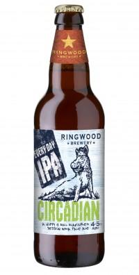 Ringwood_Brewery_Circadian