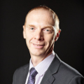 Blakemore Wholesale Appoints New Managing Director