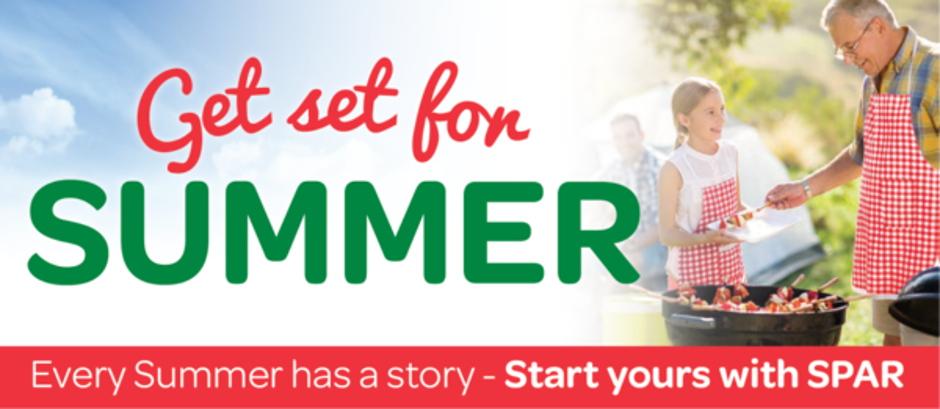 SPAR_-_Get_Set_for_Summer