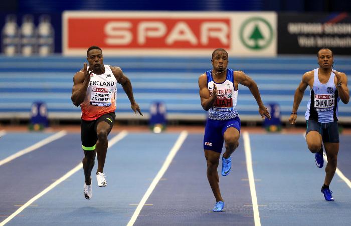 SPAR_-_national_partner_for_IAAF_World_Indoor_Championships