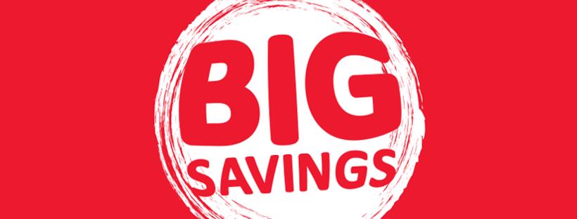 SPAR_Big_Savings