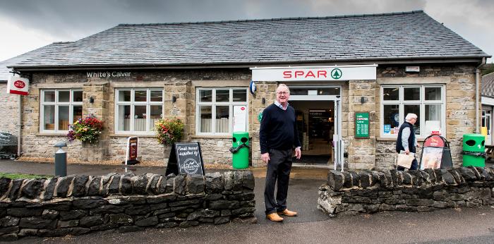SPAR_Calver_farmshop