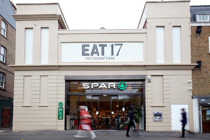 SPAR_Eat_17